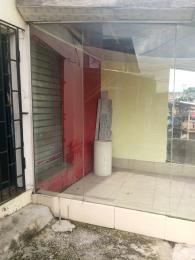 Shop Commercial Property for rent Itire road Ogunlana Surulere Lagos