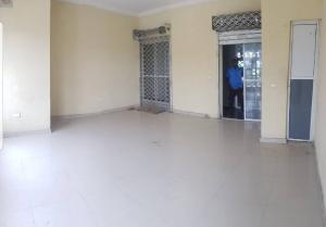 Shop for rent Sangotedo Ajah Lagos