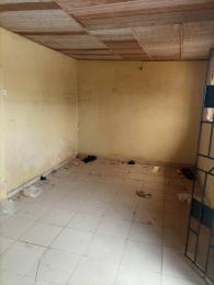 Shop for rent J Ogudu-Orike Ogudu Lagos