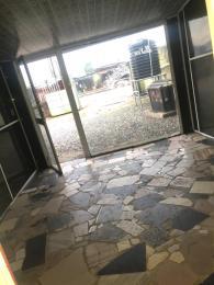 Shop Commercial Property for rent Baruwa junction / Gate Ipaja road Ipaja Lagos