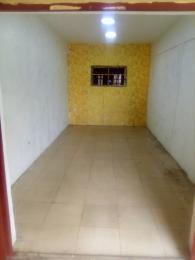 Shop for rent Onipanu Shomolu Lagos