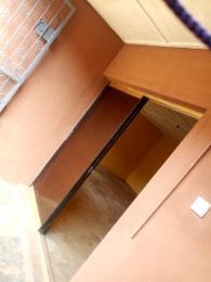 Commercial Property for rent Opposite adamasigba complex  Adamasingba Ibadan Oyo