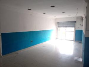 Shop in a Mall Commercial Property for rent Ado Road Ado Ajah Lagos