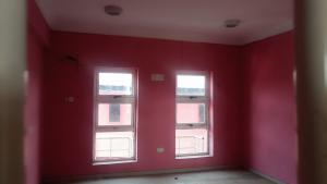 1 bedroom mini flat  Commercial Property for rent Close To Mauve 21 Ring Rd Ibadan Oyo