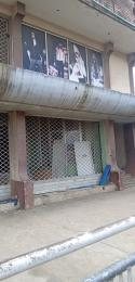 Show Room Commercial Property for rent Kilo-Marsha Surulere Lagos