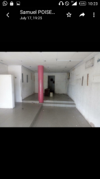 Show Room Commercial Property for rent Opebi Ikeja Lagos
