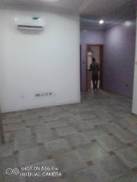 Shop in a Mall for rent Off Fola Osibo Lekki Phase 1 Lekki Lagos