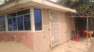 Commercial Property for rent Gowon estate, Egbeda Alimosho Lagos