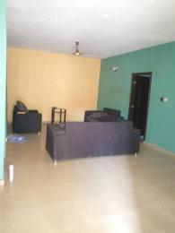 2 bedroom Flat / Apartment for rent Madonna Estate Berger Ojodu Lagos