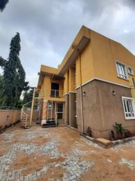 3 bedroom Mini flat for rent Wuse 2 Wuse 2 Abuja