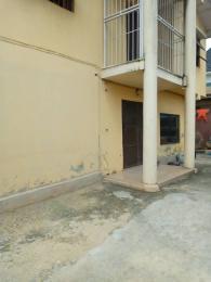 3 bedroom Flat / Apartment for rent Oyadiran Estate Sabo Yaba Sabo Yaba Lagos
