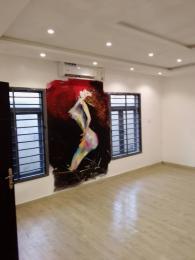1 bedroom Studio Apartment for rent ONIRU Victoria Island Lagos