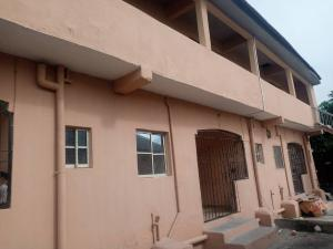 1 bedroom mini flat  Mini flat Flat / Apartment for rent Majek Sangotedo Lagos