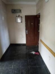 3 bedroom Blocks of Flats House for rent - New garage Gbagada Lagos