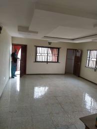 2 bedroom Flat / Apartment for rent Estate  Berger Ojodu Lagos