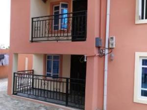 2 bedroom Flat / Apartment for rent Harmony Estate, Langbasa Ajah Lagos