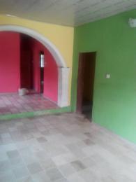 2 bedroom Mini flat Flat / Apartment for rent Ifako-ogba Ogba Lagos
