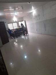 2 bedroom Blocks of Flats House for rent Millenuim/UPS Gbagada Lagos