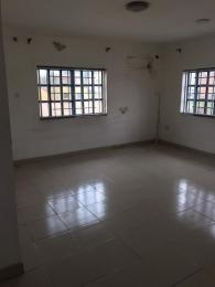 2 bedroom Blocks of Flats House for rent - Medina Gbagada Lagos