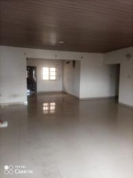 3 bedroom Blocks of Flats for rent Ajoke Estate, Fagba, Ifako-ogba Ogba Lagos