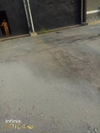 Warehouse Commercial Property for sale Anioma Road beside big Cola Factory, Phase 3 Estate, Ag Arabara Badagry Lagos