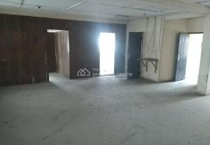3 bedroom Office Space Commercial Property for rent  Muritala Mohammed Exoressway  Yaba Lagos