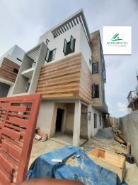 6 bedroom Detached Duplex House for sale Ikoyi Banana Island Ikoyi Lagos