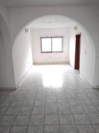 3 bedroom Flat / Apartment for rent Toyin Iju-Ishaga Agege Lagos