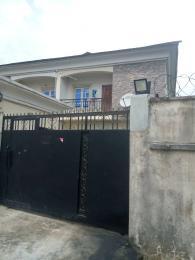 4 bedroom Semi Detached Duplex for rent Olokonla Majek Sangotedo Lagos