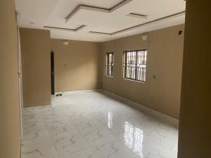 1 bedroom Flat / Apartment for rent E Ikota Lekki Lagos