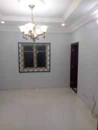 1 bedroom mini flat  Blocks of Flats House for rent Wuse2 Wuse 2 Abuja