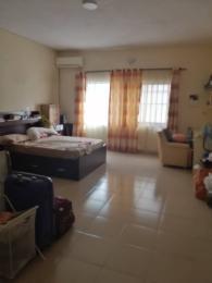 1 bedroom mini flat  Mini flat Flat / Apartment for rent ... Ligali Ayorinde Victoria Island Lagos