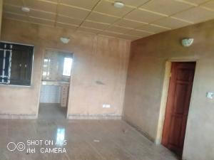 2 bedroom Flat / Apartment for rent Candos Ayobo Ipaja Lagos