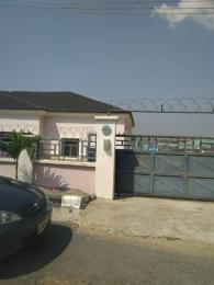 2 bedroom Semi Detached Bungalow House for rent 2nd Avenue 212 road house 3 efab global estate life camp abuja Nbora Abuja