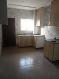 2 bedroom Blocks of Flats House for rent Close to Ibeto Hotel By National Assembly Quarters Durumi Abuja
