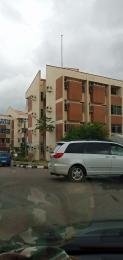 2 bedroom Blocks of Flats House for rent CBN Quarters Area11 Close to Treasury House. Garki 2 Abuja