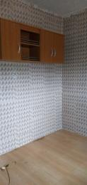 2 bedroom Blocks of Flats House for rent Opp game village Kaura (Games Village) Abuja