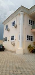 2 bedroom Terraced Duplex House for rent Close to American international school Durumi Abuja