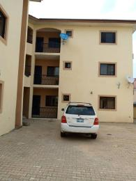 2 bedroom Blocks of Flats House for rent Close to ECOWAS Asokoro Abuja