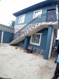 2 bedroom Flat / Apartment for sale Ayetoro Ayobo Ipaja Lagos