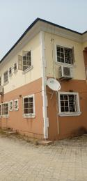 1 bedroom mini flat  Shared Apartment Flat / Apartment for rent ... Badore Ajah Lagos