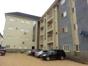 3 bedroom Blocks of Flats House for rent Kaura district Kaura (Games Village) Abuja