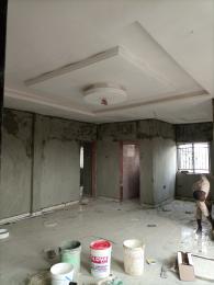 3 bedroom Flat / Apartment for rent .... Ketu Lagos