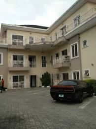3 bedroom Flat / Apartment for rent ... Lekki Phase 1 Lekki Lagos
