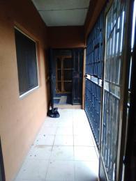 3 bedroom Flat / Apartment for rent Isheri Egbe/Idimu Lagos