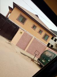 3 bedroom Shared Apartment Flat / Apartment for rent Sylus  Bye pass Ilupeju Ilupeju Lagos