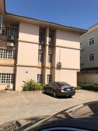 3 bedroom Blocks of Flats House for rent Utako Utako Abuja