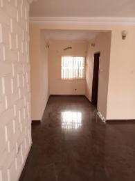 3 bedroom Flat / Apartment for rent Chevy view estate.  chevron Lekki Lagos