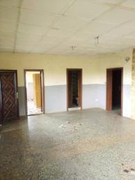 3 bedroom Flat / Apartment for rent Ketu Lagos