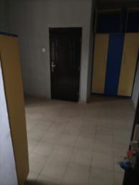 4 bedroom Flat / Apartment for rent Ogudu Lagos